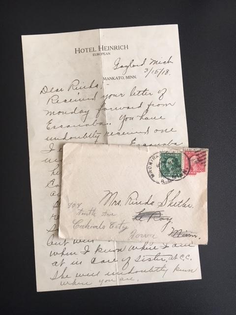 1918.03.15 142