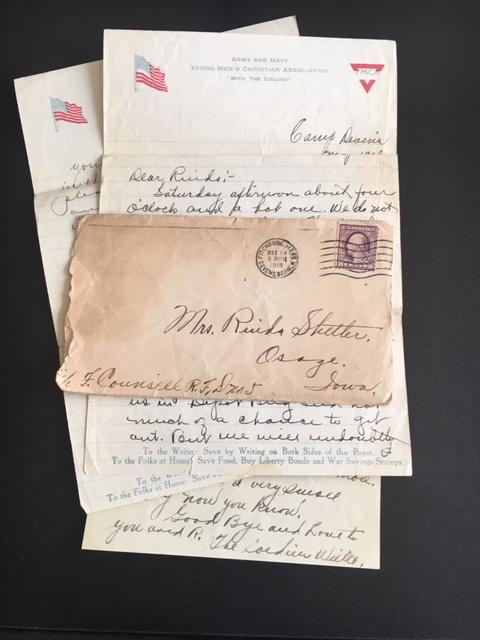 1918.05.19 147