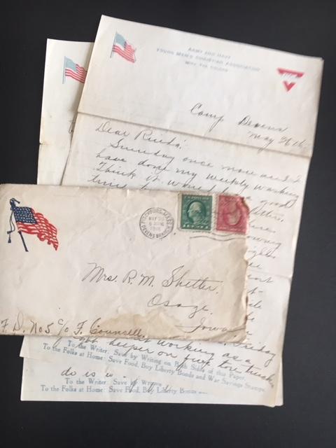 1918.05.26 148