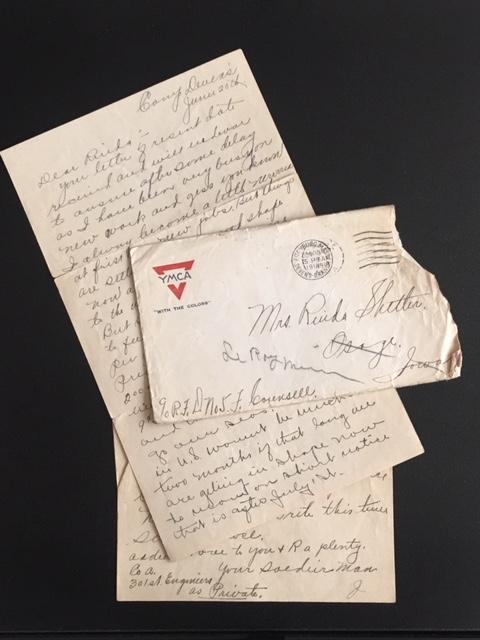 1918.06.20 149