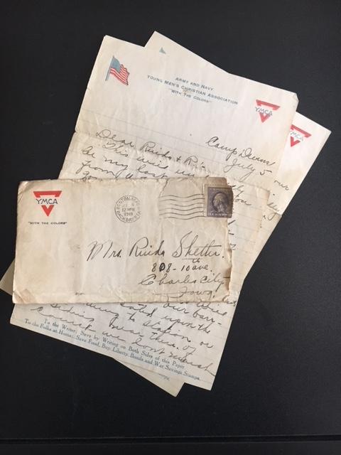 1918.07.05 150
