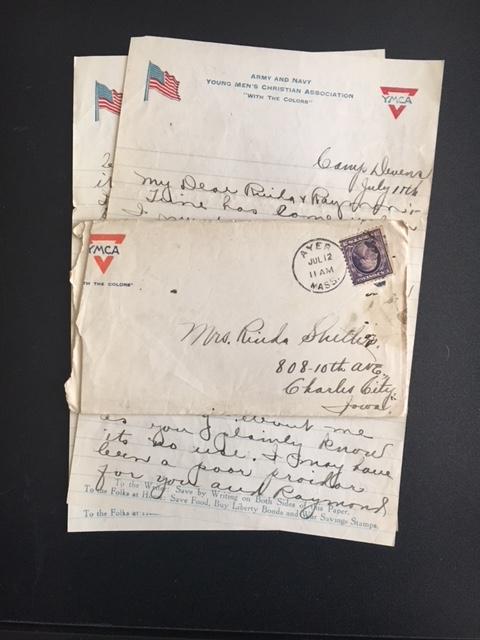 1918.07.11 151