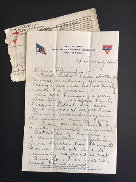 1918.07.22 152