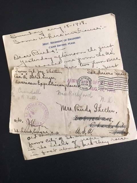 1918.08.18 153