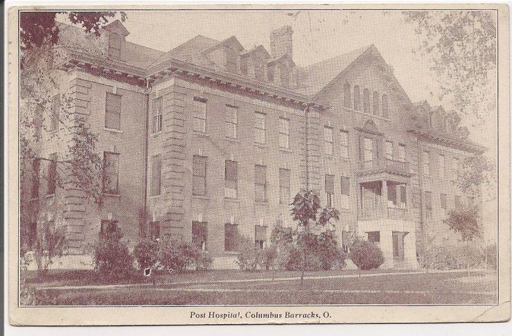 1918.03.25