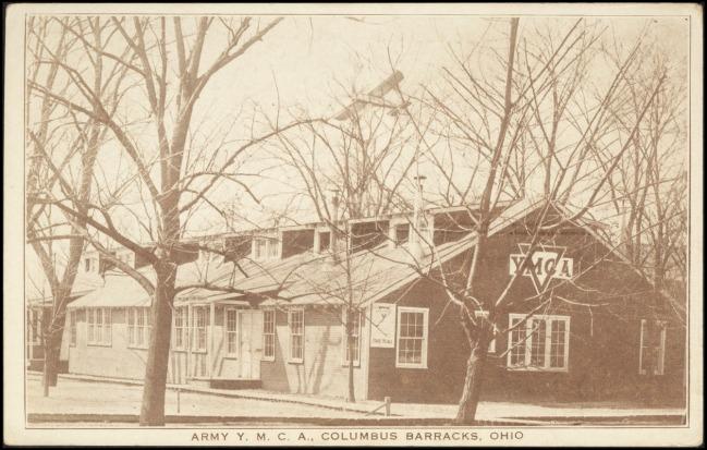 1918.04.11a