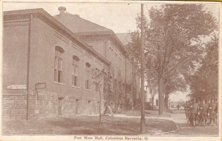 1918.04.11f