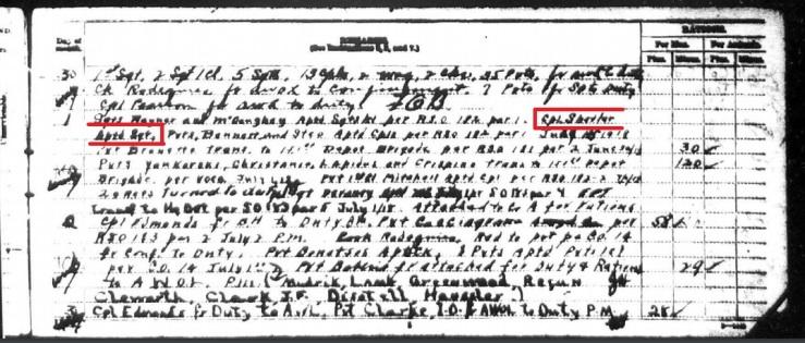 1918.07.01b