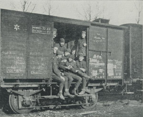1918.07.30