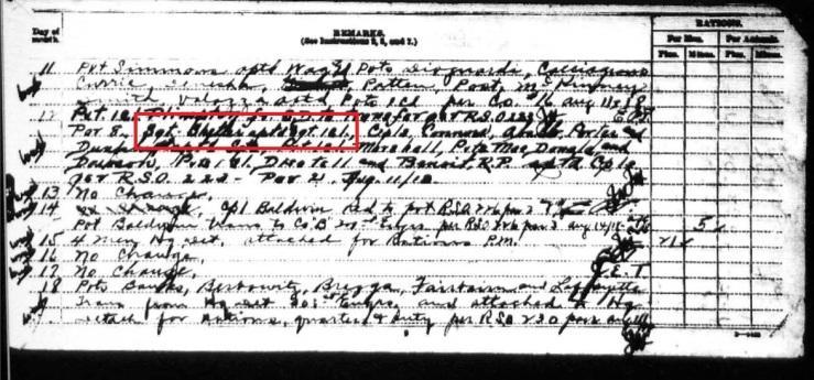 1918.08.11b