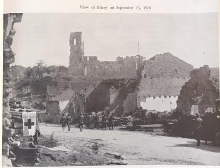 1918.09.13