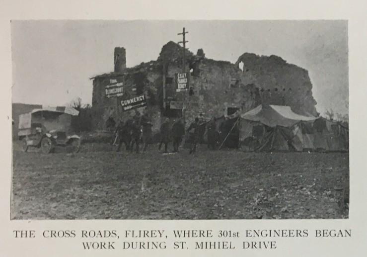 1918.09.13a