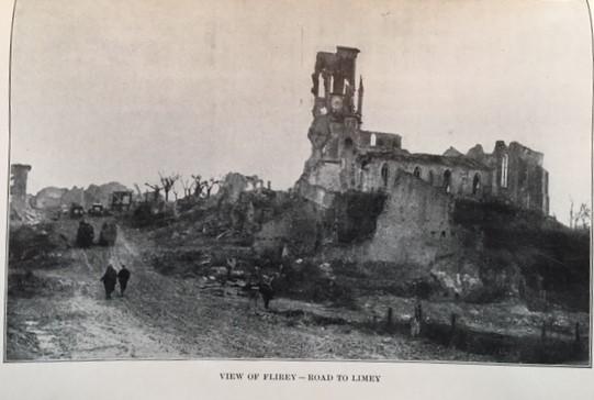 1918.09.13b