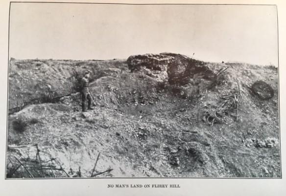 1918.09.13c