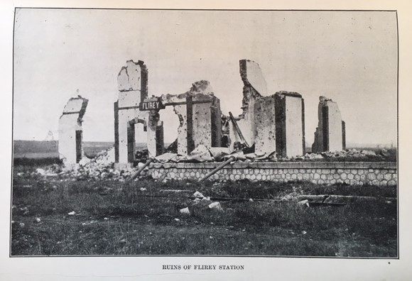 1918.09.13e
