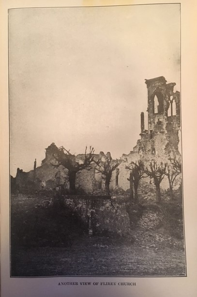 1918.09.13g
