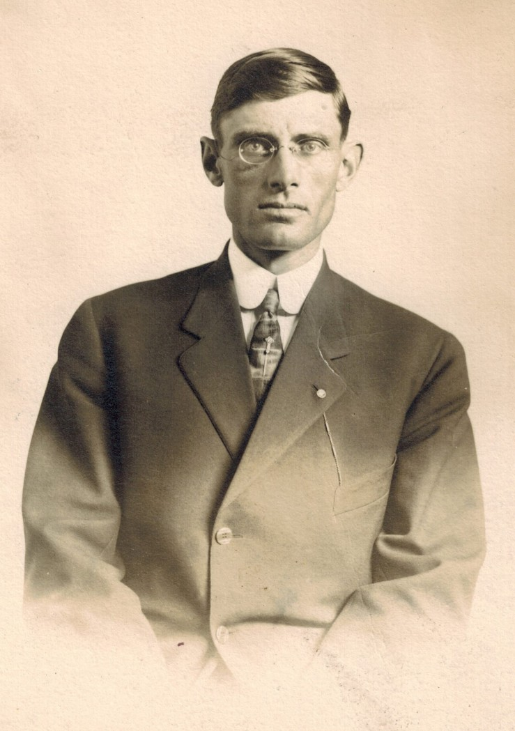 1918.09.28