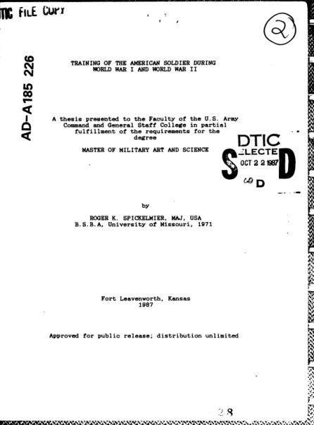 1918.04.06