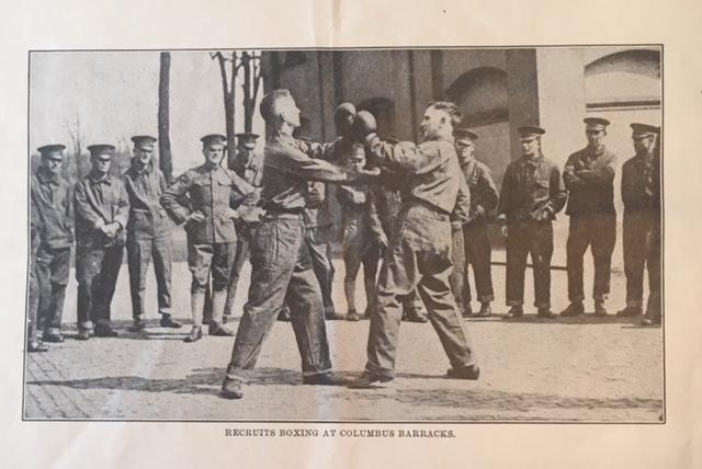 1918.04.15