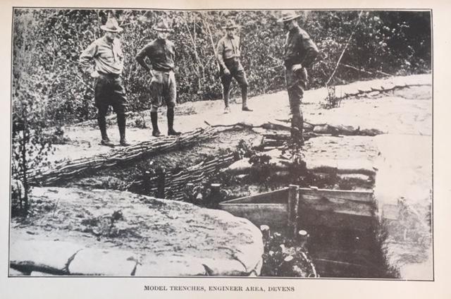 1918.05.08