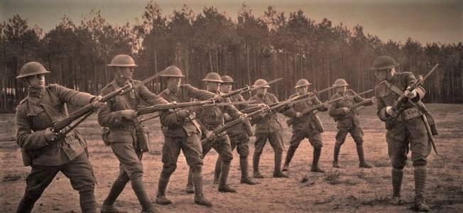 1918.05.12a