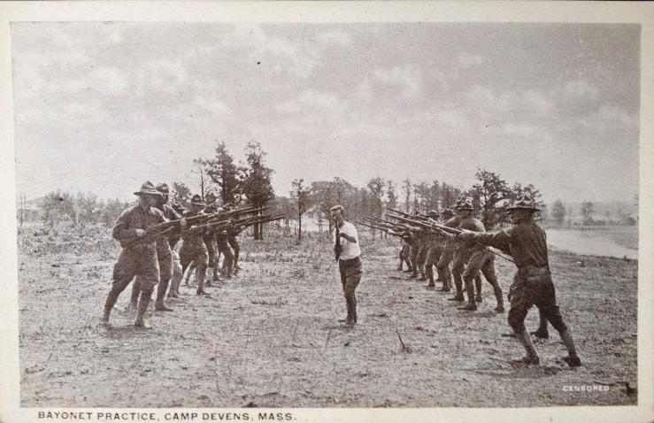1918.05.12e