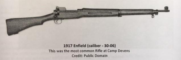 1918.05.12f