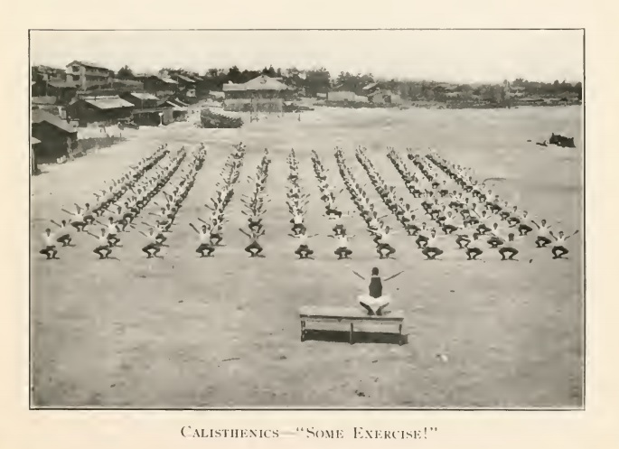 1918.05.15c