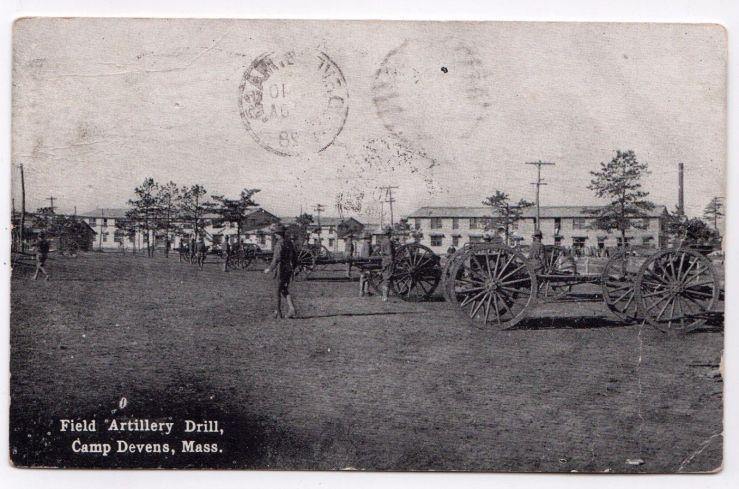 1918.05.15d
