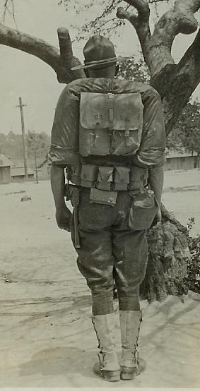 1918.06.18b