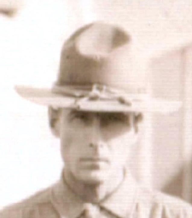 1918.07.09b