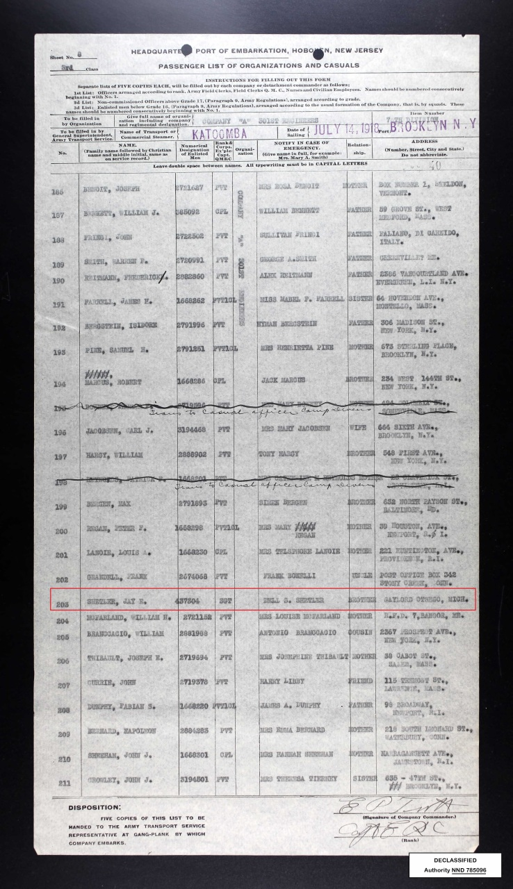 1918.07.14b