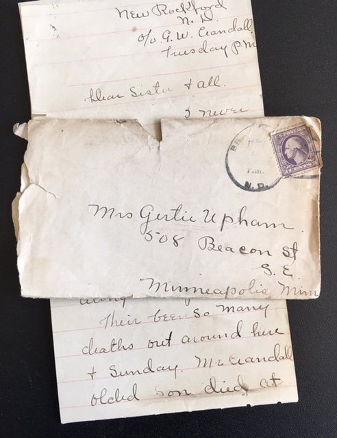 1918.11.05