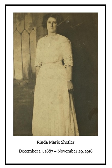 1918.11.29 rinda
