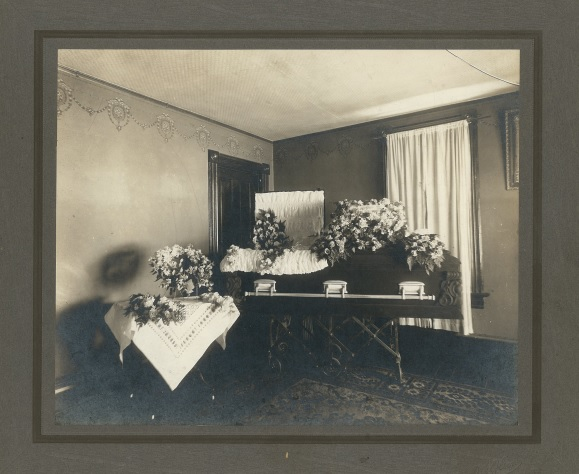 1918.12.02b Rinda