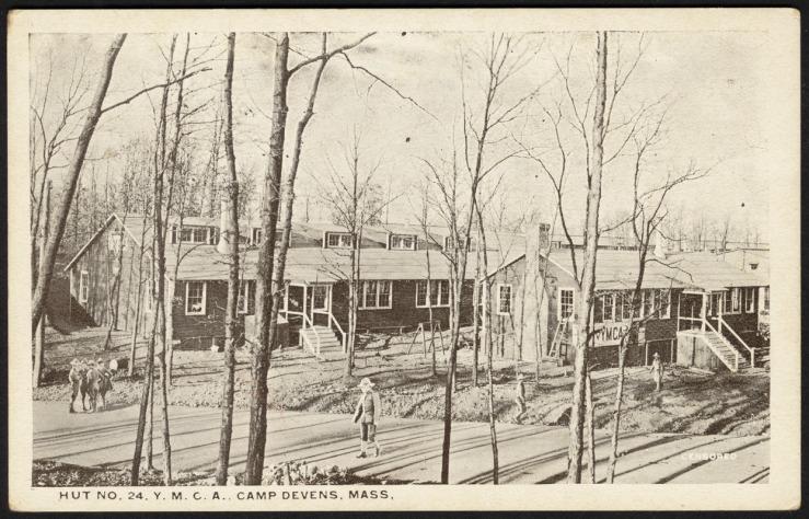 1918.06.10d