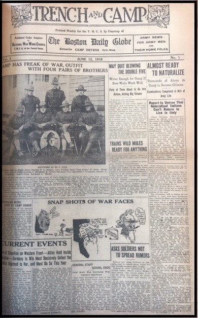 1918.06.04a