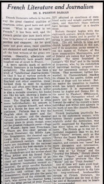 1918.06.04j