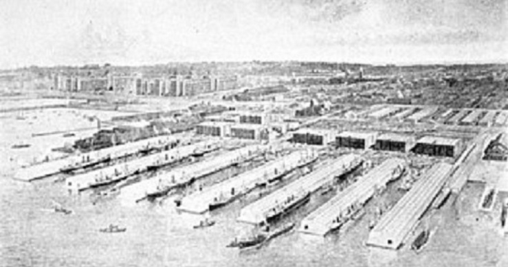 1918.07.13 301