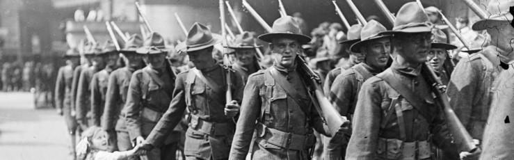 1918.07.26
