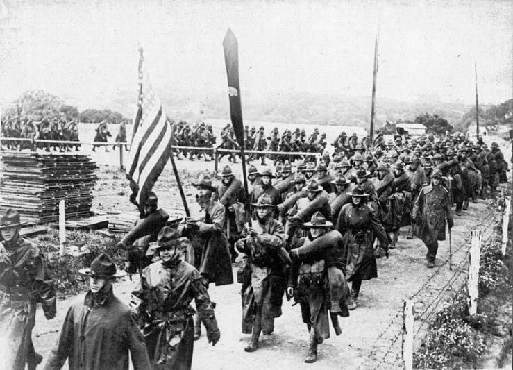 1918.07.28
