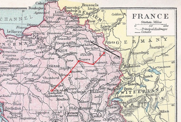 1918.09.09a