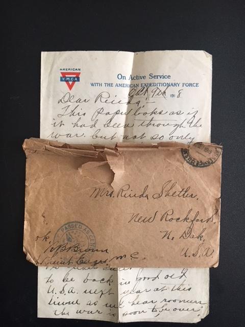 1918.10.09 155