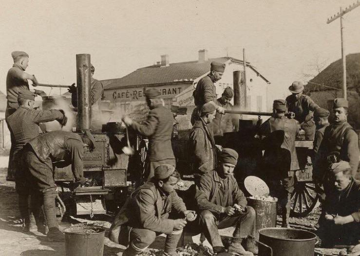 1918.08.05b