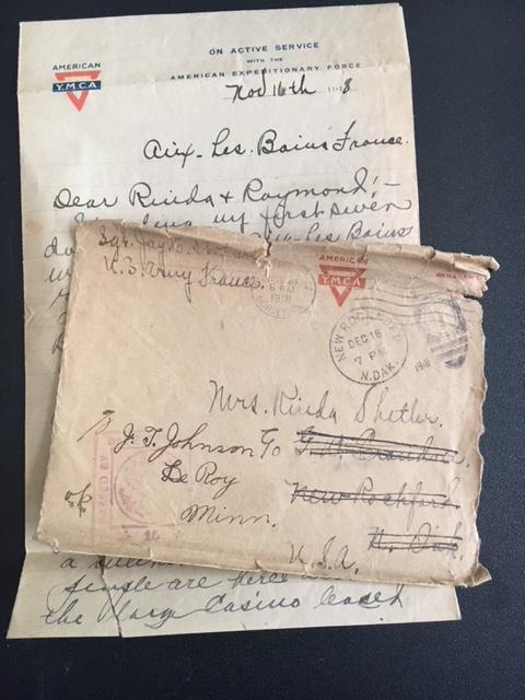 1918.11.16 157