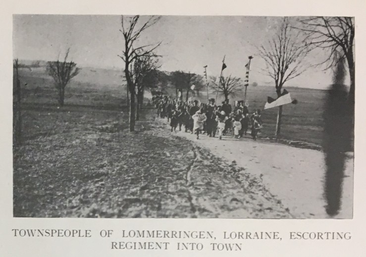 1918.11.21a.jpg