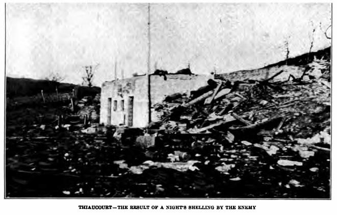 1918.11.18.d