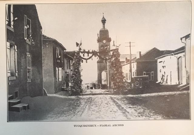 1918.11.18.jpg