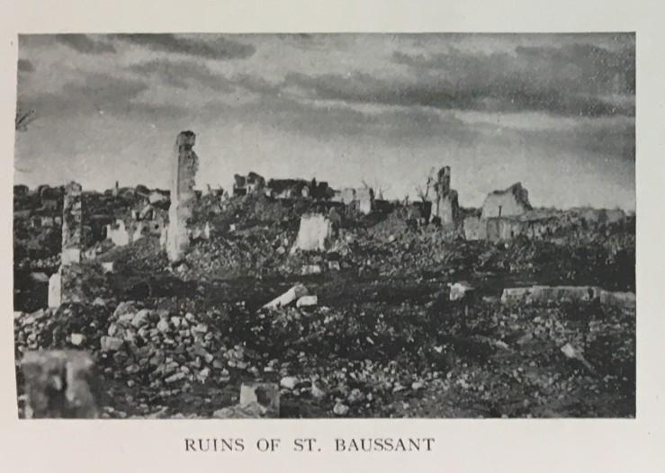 1918.11.18b
