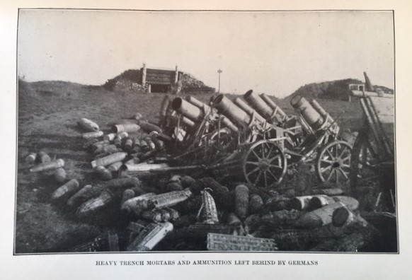 1918.11.18c